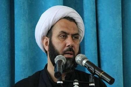 امام جمعه آستارا: نطق رئیسجمهوری در سازمان ملل غرورآفرین بود
