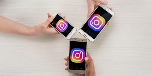 How to Re-Share Instagram Posts to Stories