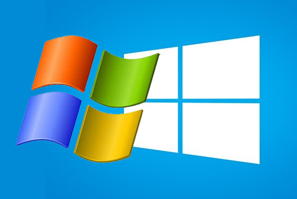 How to Change the Language in Windows 7
