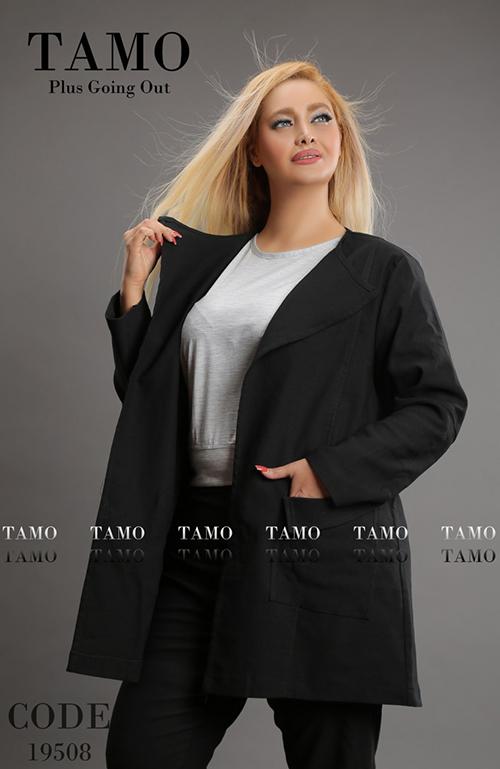کد 19508 برند TAMO
