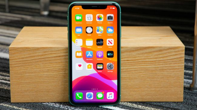 Best phone in the US for 2019: the top 15 smartphones we've tested – Part 2