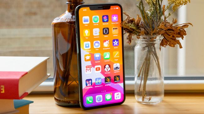 Best phone in the US for 2019: the top 15 smartphones we've tested – Part 3