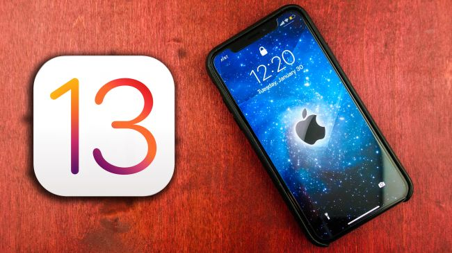 iOS 13 update, features list and everything you need to know
