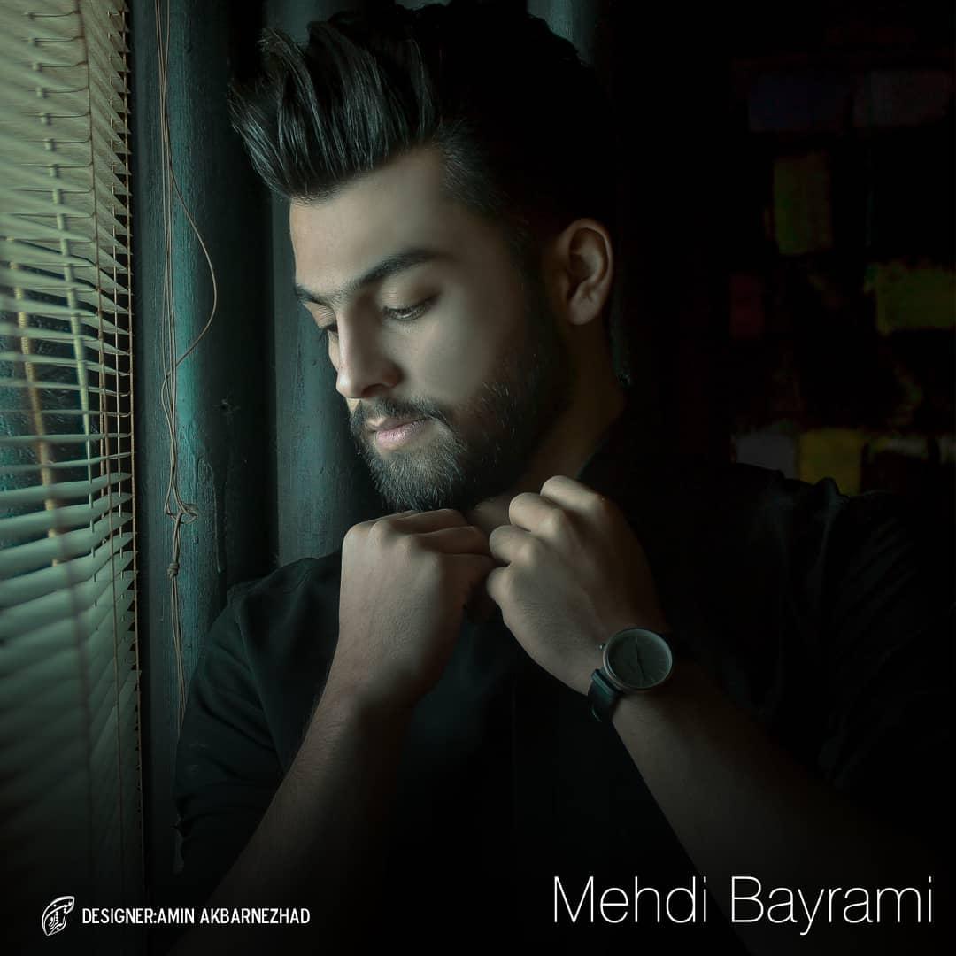 http://s2.picofile.com/file/8374785526/16Mehdi_Bayrami_Aghla_Benim_Ichin.jpg