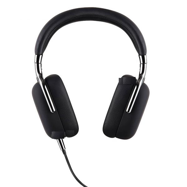 Edifier H880 Professional Headphone edifier h880 professional headphone Edifier H880 Professional Headphone Edifier H880 Professional Headphone