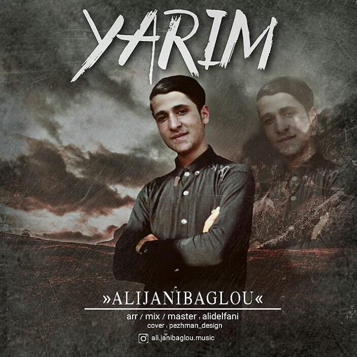 http://s2.picofile.com/file/8375176500/02Ali_Janibaglou_Yarim.jpg