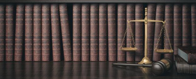مهاجرت وکلا به کانادا